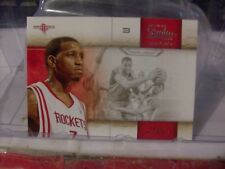 2009-10 Panini Studio Basketball Card Singles  (YOU PICK CARDS)