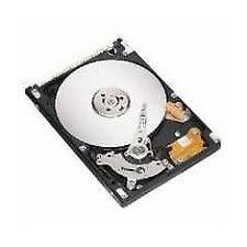 """Discos duros internos HP 2,5"""" para ordenadores y tablets para 600GB"""