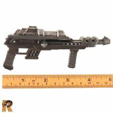 He Man - Laser Rifle - 1/6 Scale Mondo Action Figures