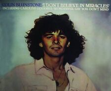 Colin Blunstone - I Dont Believe In Miracles [CD]