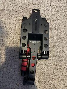 Neewer Dslr Camera Shoulder Rig