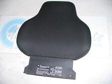 BMW Lehne Sitzlehne Rückenlehne Sitz Sitzbank C1, C 1 Roller 125/200