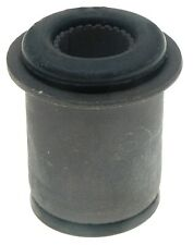 Brand NEW Center Link End Steering Idler Arm Bushing ACDelco 45G12003