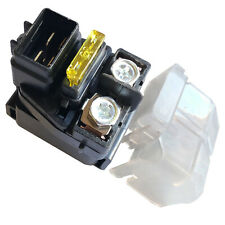 KAWASAKI 27010-S024 REPLACES STARTER RELAY SOLENOID KFX400 KSF400 2003-2006