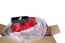 Pull Start Recoil Starter Parts For Honda EZ3500 EM4000SX EM4000S Generator