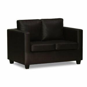 Mercersburg 3 & 2 Seater sofa - RRP £809
