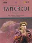 Tancredi DVD NUOVO