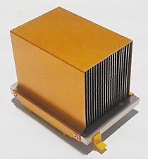 HP ProLiant ML370 Server CPU Cooling Heatsink - 356534-001
