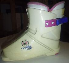 Chaussure de ski Salomon enfant Occasion