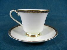 Minton St James Cup and Saucer Set(s)