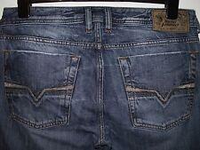 DIESEL ZATHAN Jeans Bootcut 008B9 W32 L30 (3582)