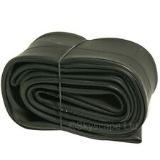 "2 x 28"" Bike Inner Tube (All 28"" x 1 1/4, 1 3/8, 1 5/8) (32-630) PAIR!! [D15-2]"
