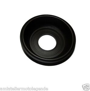 KAWASAKI VN1500 Vulcan A-C - Membrane de boisseau - 1357219