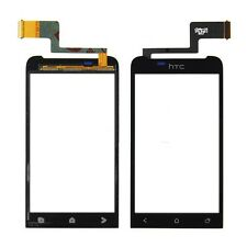 TOUCH SCREEN LENS DIGITIZER FOR HTC ONE V T320E PRIMO