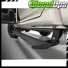 AMP Research PowerStep w/ Light Kit for Chevrolet/GMC Silverado/Sierra 07-14 EC