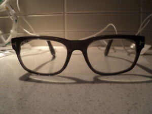 Tom Ford reading glasses