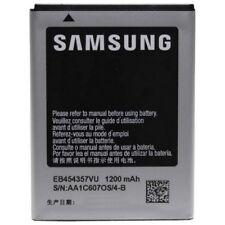Samsung Batteria originale EB454357VU per WAVE Y GALAXY Y PRO DUOS POCKET CHAT