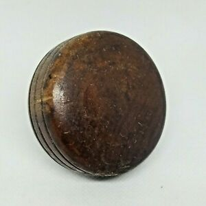 Antique Wood Door Knob Hardware