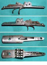 J.P. Sauer & Sohn Drilling Trigger Plate for 16gauge/8x57 barrels gun parts son