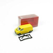 Herpa Pkw Modellautos, - LKWs & -Busse von Volkswagen