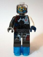 LEGO - Super Heroes: The Avengers - Ultron MK1 - Mini Figure / Mini Fig