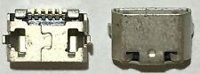 blackberry classic q20 usb/charging port connector