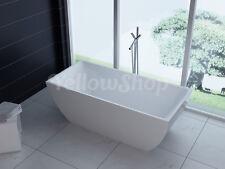 Vasca Da Bagno Vintage Misure : Vasca da bagno di tipo tradizionale ebay