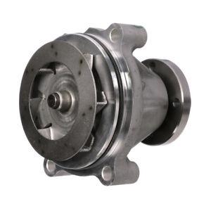 OEM Genuine 2005-2010 Ford F25 350 450 550 Super Duty 5.4L Water Pump Assembly
