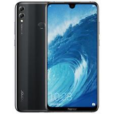 7.12'' Huawei Honor 8X Max 4GB 64GB 4G LTE Android 8.1 Dual Sim 16MP FHD 5000mAh