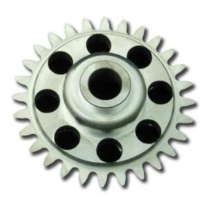 Nihilo Water Pump Gear for KTM 50 2009 - 2020