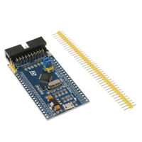 STM32F103C8T6 Cortex-M3 Minimum System Development Board For Arduino NEW