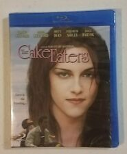 The Cake Eaters Blu Ray New