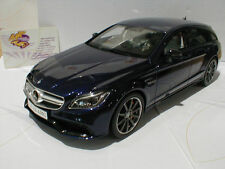 Mercedes Modellautos, - LKWs & -Busse von GTspirit