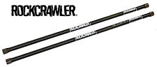 RockCrawler Torsion Bars to suit Holden Jackaroo
