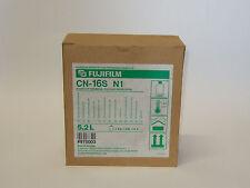 FUJIFILM CN-16S N1 Developer Starter (1x5,2L), C-41, Cat-Nr. 975003