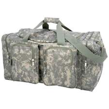 "Extreme Pak™ Digital Camo Water-Resistant, Heavy-Duty 26"" Tote Bag"