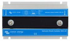 VICTRON - Galvanischer Isolator VDI-16 - 16A