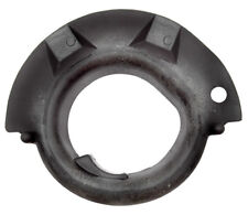 Coil Spring Seat Front Lower McQuay-Norris SM7492