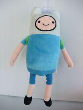Adventure Time ( Finn the Human ) 25cm