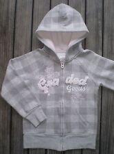 Joli pull gilet  ENFANT  * H&M LOOG * TAILLE 9-10 ANS  Très Bon État !!