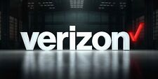 VERIZON IPHONE X / 8 / 8+ PREMIUM FACTORY UNLOCK SERVICE