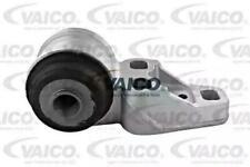 VAICO Rear Right Axle Beam Mounting Fits AUDI A6 SKODA VW Passat 8E0501522N