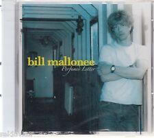 Bill Mallonee (Vigilantes of Love) / Perfumed Letter (NEU!Original verschweißt)