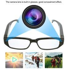 HD 1080P Hidden CMOS Camera Glasses Sunglasses Eyewear DV DVR Video Recorder Cam