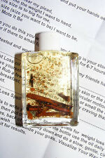 Weight Loss Potion Oil - Voodoo, Santeria, Wiccan