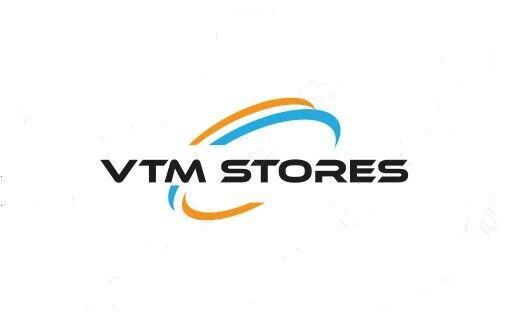 VTMSTORES
