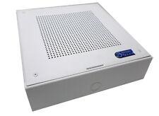 ATLAS SOUND 18s IP Speaker System CONTROLKOM Loud Speaker  SEA-18S Enclosure