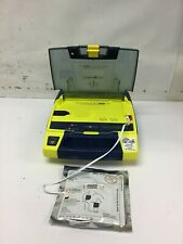 New listing Cardiac Science Power Heart Aed G3 9390A-501 w/ Battery + Pads