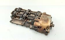 BMW E81 E87 E88 E90 E91 E92 118i 120i 318i 320i N43 Engine Oil Pump 7544555 #103