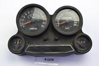 Kawasaki GPZ 1000 RX ZXT00A Bj.1986 - Tacho Cockpit Instrumente